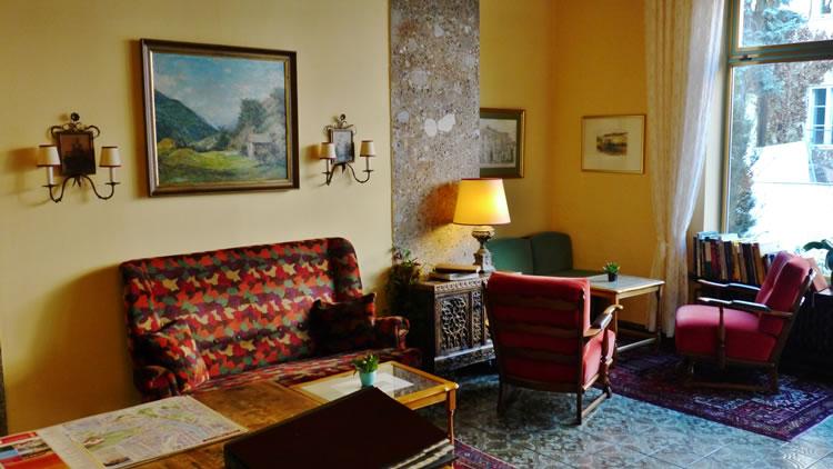 hotel-hohenstauffen-salzburg-P1080111.jpg