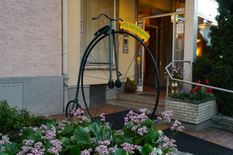 07-umgebung-hohenstauffen-hotel-salzburg.jpg