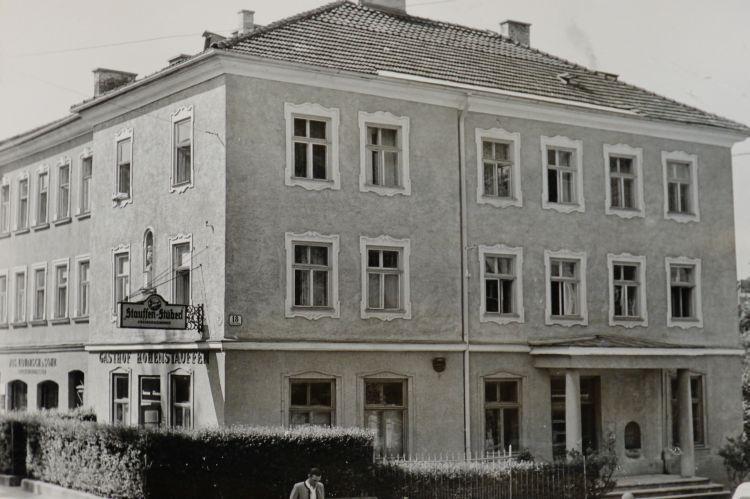 09-umgebung-hohenstauffen-hotel-salzburg.jpg