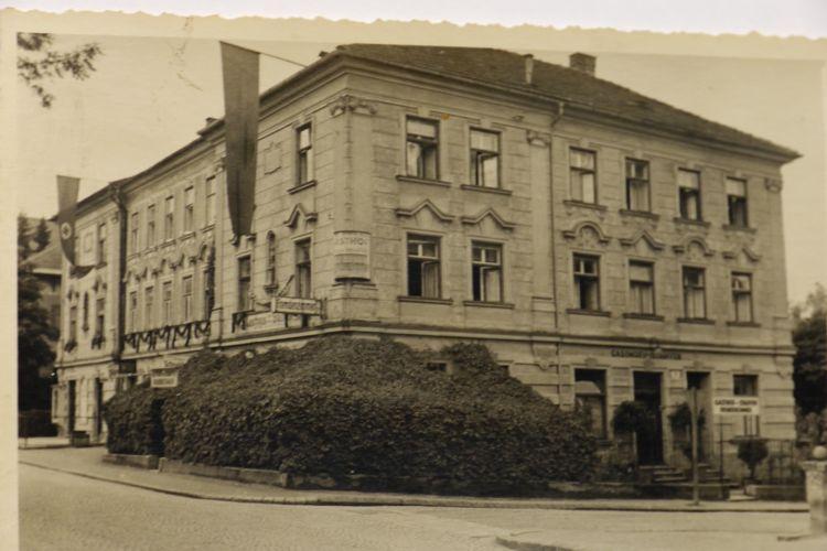 10-umgebung-hohenstauffen-hotel-salzburg.jpg