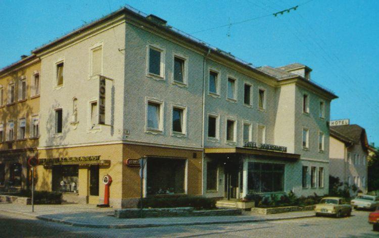 11-umgebung-hohenstauffen-hotel-salzburg.jpg