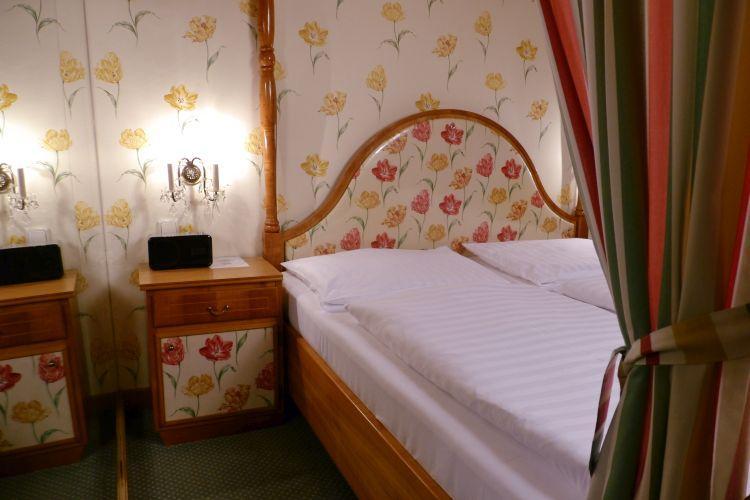 13-zimmer-hohenstauffen-hotel-salzburg.jpg