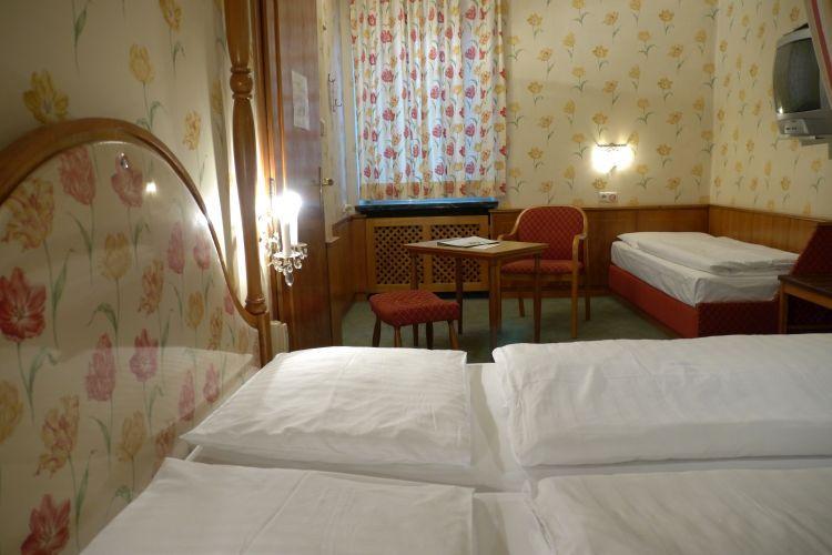 14-zimmer-hohenstauffen-hotel-salzburg.jpg