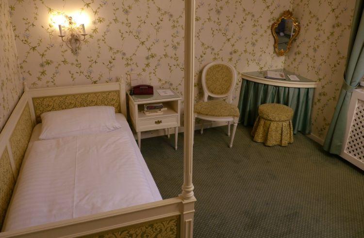 16-zimmer-hohenstauffen-hotel-salzburg.jpg
