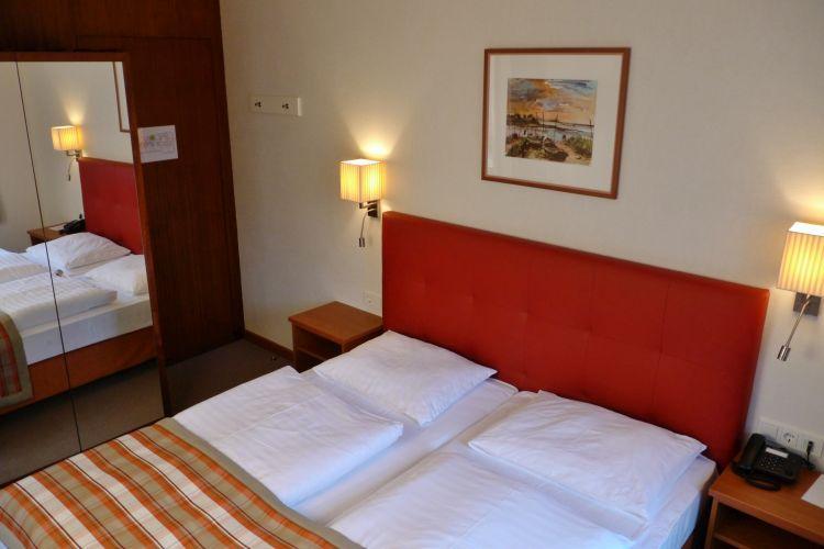 25-zimmer-hohenstauffen-hotel-salzburg.jpg