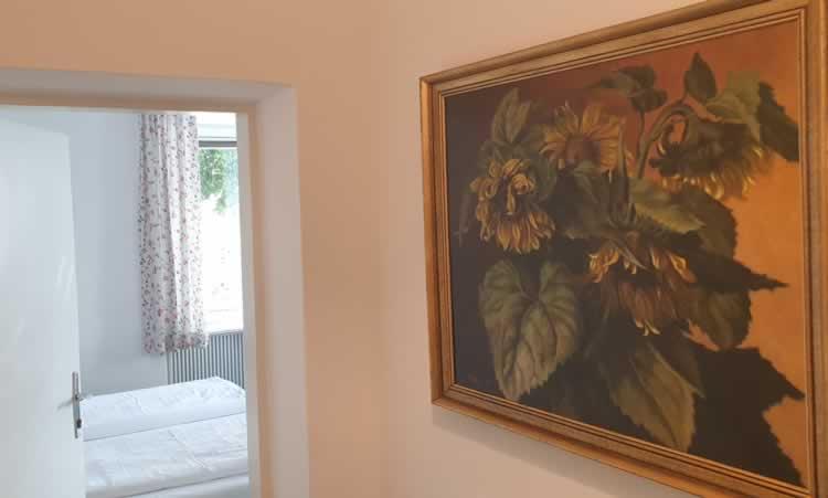 hotel-salzburg-Apartment-c.jpg